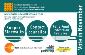 SidewalkStories_CalltoAction_FLyer_back