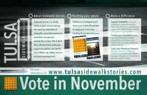 SidewalkStories_CalltoAction_Flyer_Front_2