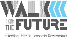 walk2future-logo