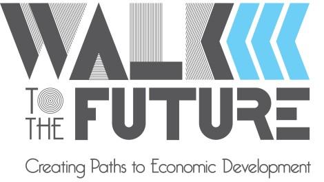 walk2future-logo